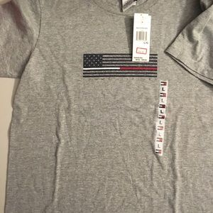 Tee shirt never worn new with tags